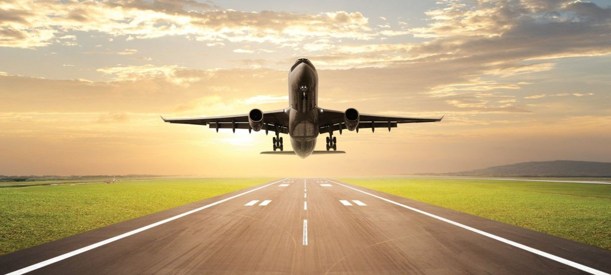 AIRCRAFT AFTERMARKET